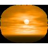 sun raise - Ilustracje -