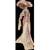 victorian woman - Ljudi (osobe) -