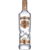 vodka - Bebida -