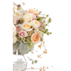 wedding flowers - Uncategorized -