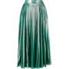 wedrfg - Skirts -