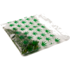 Weed - Items -