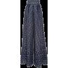 werghnvx - Shorts -
