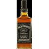 whiskey  - Beverage -