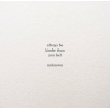 white - Texte -