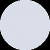 white circle - Items -