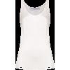 white tank - Tanks -