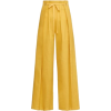 wide leg pants - Capri & Cropped -