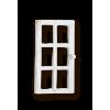 Window White - 建物 -