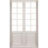 window - Illustrations -