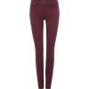 wine jeans - Jeans -
