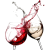 wine - Pijače -