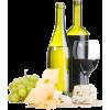 wine - Bevande -