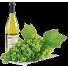 wine - Napoje -