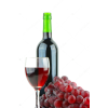 wine - Beverage -