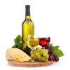 wine - Pića -