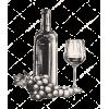 wine - Напитки -