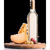 wine - Bebida -