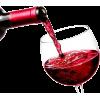 wine - Getränk -