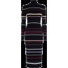 Winter Dress - Haljine -