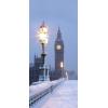 winter - Background -