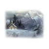 winter - Edifici -