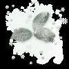 winter - Predmeti -