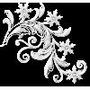 winter - 小物 -
