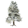 winter - Items -