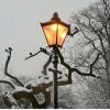 Winter - My photos -