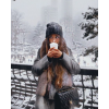 winter - People -