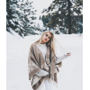 winter - People -