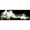winter branch - Items -