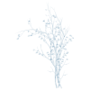 winter branches - Items -