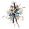 winter cluster - Przedmioty -