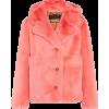 winter coat1 - Chaquetas -
