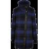 winter coat - Jacket - coats -