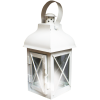 winter lantern - Predmeti -