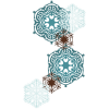 winter overlay - Items -