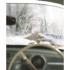 winter photo - Moje fotografije -