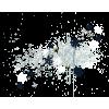 winter sparkles - Items -