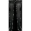 wolford - Underwear -