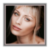 woman - Frames -