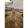 woman autumn photo - Uncategorized -