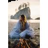 woman beach photo - Uncategorized -