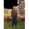 woman countryside farm photo - Uncategorized -