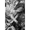 woman hippie boho photo - Uncategorized -