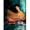 woman pphoto - Uncategorized -