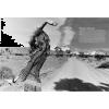 woman road trip photo - Uncategorized -