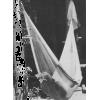 woman summer black & white photo - Uncategorized -
